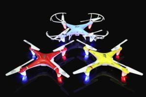 rtf-mini-drones