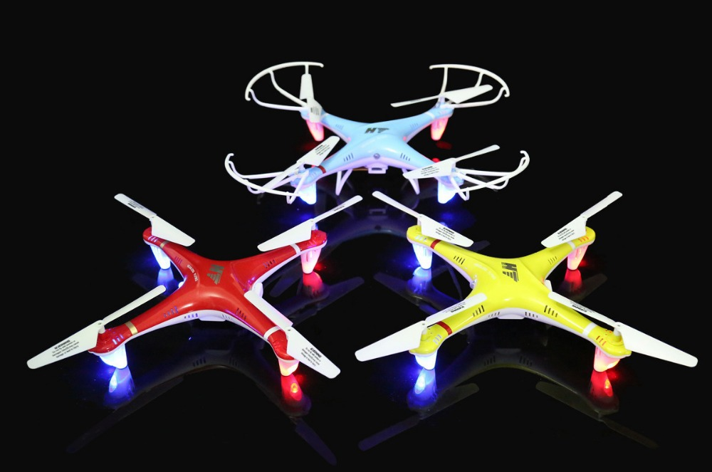 Affordable Mini Drones under $20, $50, $100