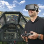 Drone simulators – do you need one?