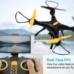 syma-x8sw-720p-hd-app-controlled