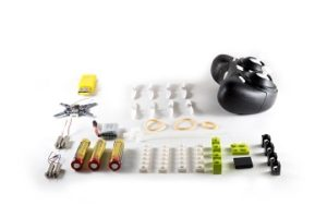 kitables-diy-mini-drone-what-you-get
