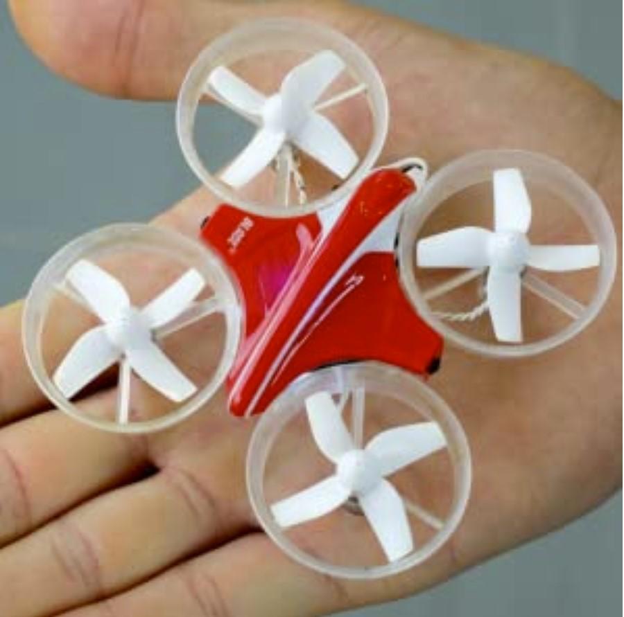 Blade Mini Drone
