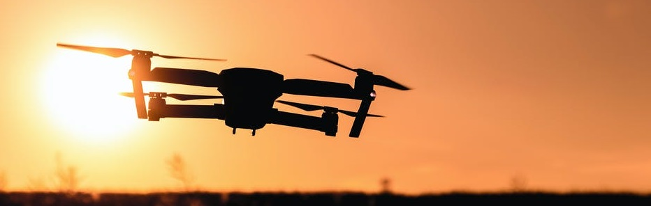 Selecting the Right Racing Drone for You